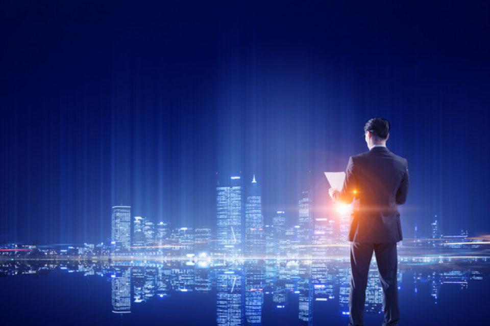 През май бизнес климатът в строителството се подобрява