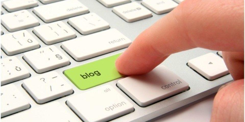 Блог събира и представя идеи за развитието на София