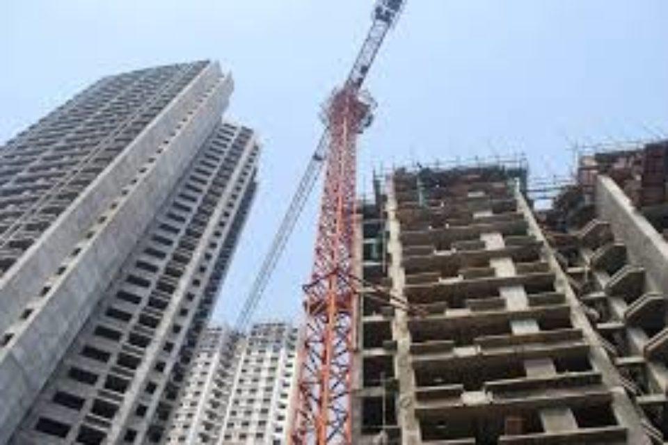Столична община предлага да бъдат обособени три зони с високо строителство