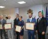 Министър Караниколов: Има голям инвеститорски интерес към България