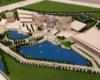 Изграждането на развлекателния комплекс Света София ще шродължи до 2019 г.