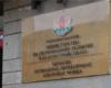 Общините ще разработват планове за интегрирано развитие със срок на действие 7 години