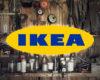 ИКЕА планира да инвестира над 200 млн. евро в Сърбия през следващите пет години