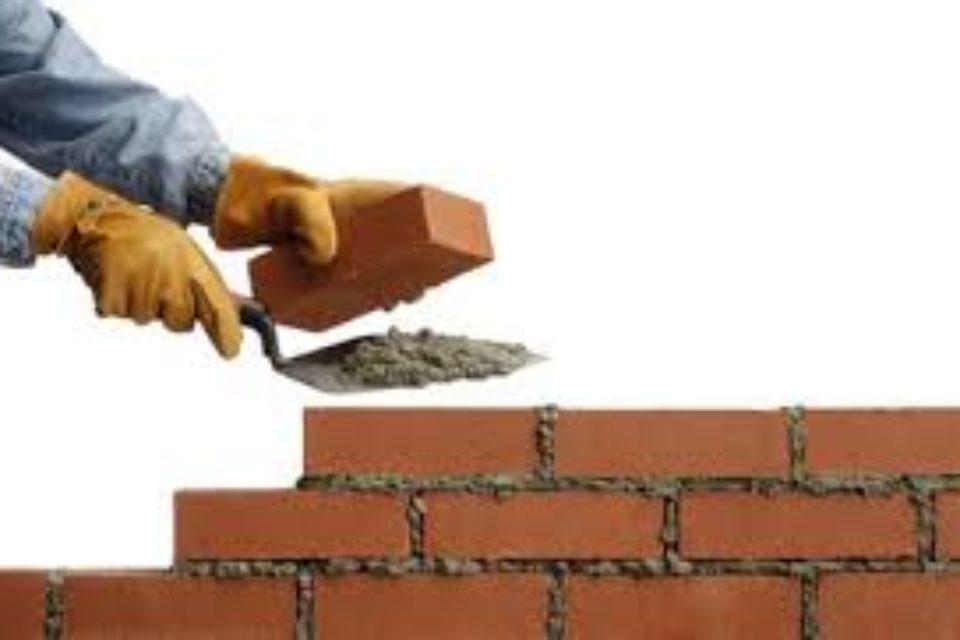 Строителният сектор в ЕС и България бележи ръст през юли