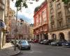Главният архитект на София иска наредба, с която да се определя облика на града