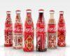 Българските традиции оживяват пред Народния театър с Кока-Кола