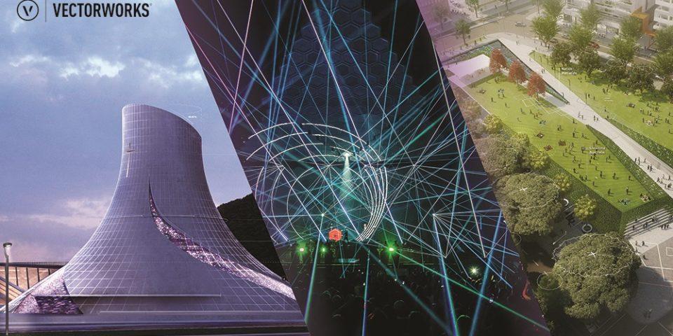 Future of Design представя иновации в сферата на архитектурата и дизайна