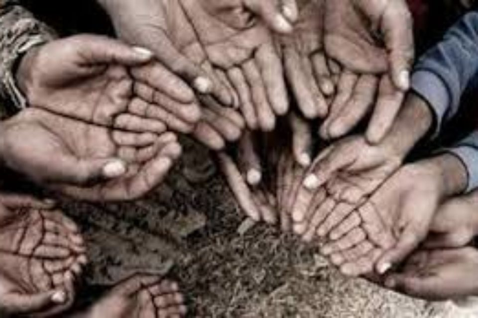Населението на България е най-застрашено от бедност в ЕС