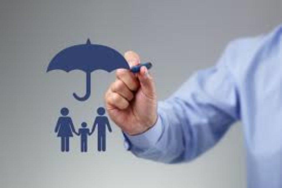 Близо 40% от българите никога не са се застраховали