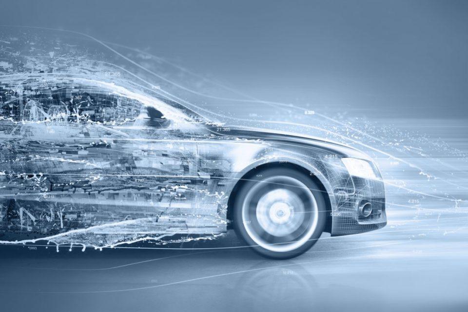 България е трета по ръст в ЕС по продажби на нови автомобили