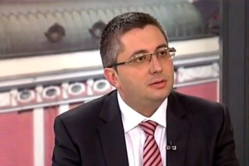"""Изготвят парцеларен план за строителството на автомагистрала """"Русе – Велико Търново"""""""