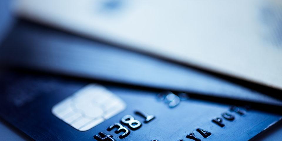 Очаква се 7% ръст на кредитирането за малки и средни предприятия догодина