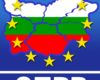 """Договори за 2 млрд. лева са сключени по ОП """"Региони в растеж"""" досега"""