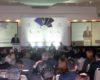 Зам.-министър Александър Манолев: Износът ни за Балканските страни надхвърля 6,9 млрд. евро