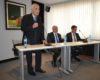Зам.-министър Борисов: През 2017 г. имаме около 17 пункта ръст на индекса на промишленото производство в машиностроенето