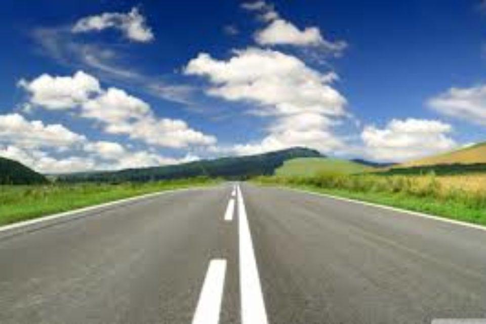 Одобрено е увеличаване на размера на ангажиментите за разходи за пътни проекти