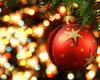 240 хил. българи ще посрещнат празниците в чужбина