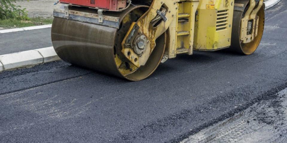 Догодина започва строителството на 4-лентов скоростен път от Видин до Ботевград