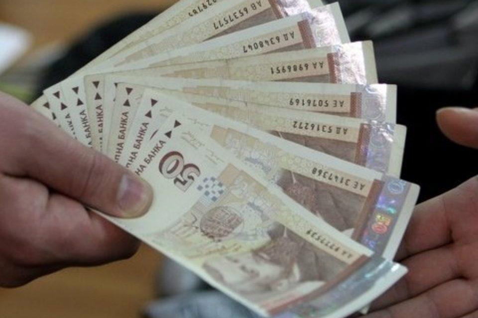 За следващата година общините ще получат над 3.2 млрд. лв.