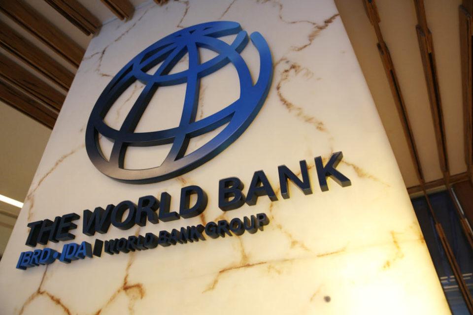 3,1% растеж на глобалната икономика през 2018 г., очаква Световната банка