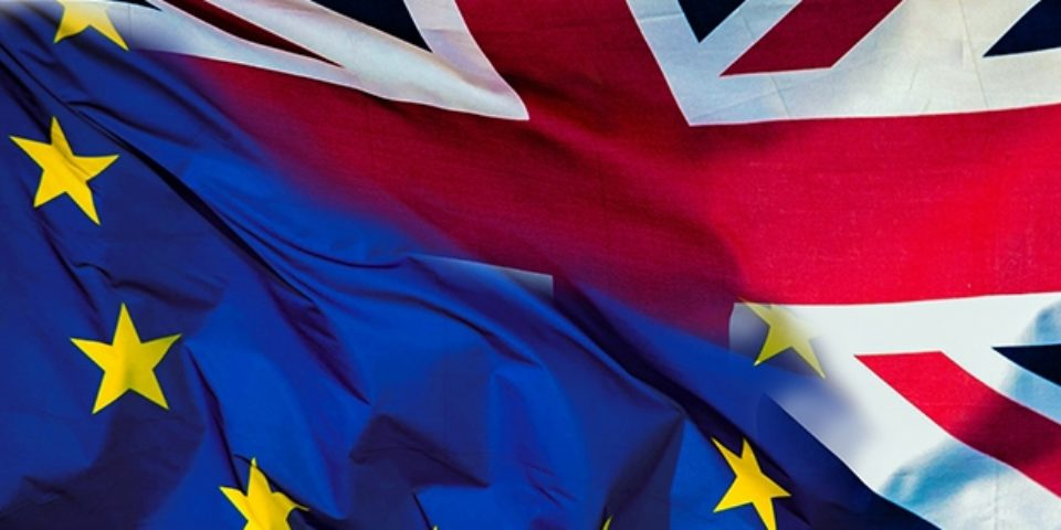 Без търговска сделка за Брекзит загубите за ЕС могат да надхвърлят 500 млрд. паунда