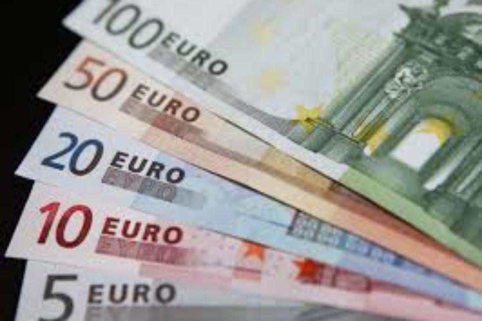 """На 3-то място сме в ЕС по отпуснати средства по плана """"Юнкер"""" спрямо БВП"""