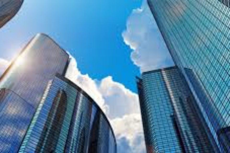 НС забрани на първо четене високи сгради в центъра на София