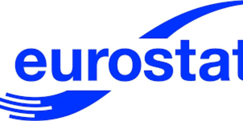 Мариана Коцева ще оглави Евростат