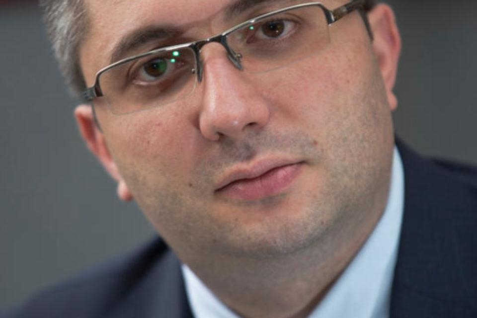 Министър Николай Нанков: До края на 2020 г. очакваме да бъде изградена съществена част от скоростния път между София и Видин
