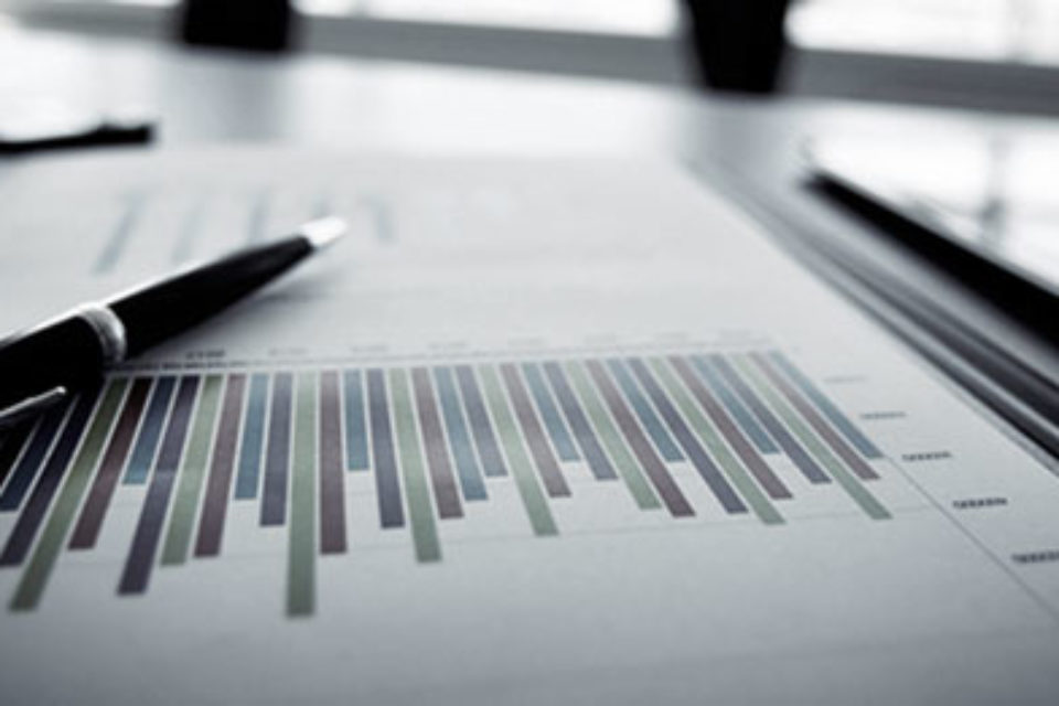 Има ли страх от височини по пътя към върха на инвестиционния пазар в ЦИЕ-6 (Полша, Чехия, Словакия, Унгария, Румъния, България)