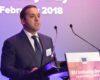 Министър Караниколов: Европа се нуждае от силна и иновативна индустрия