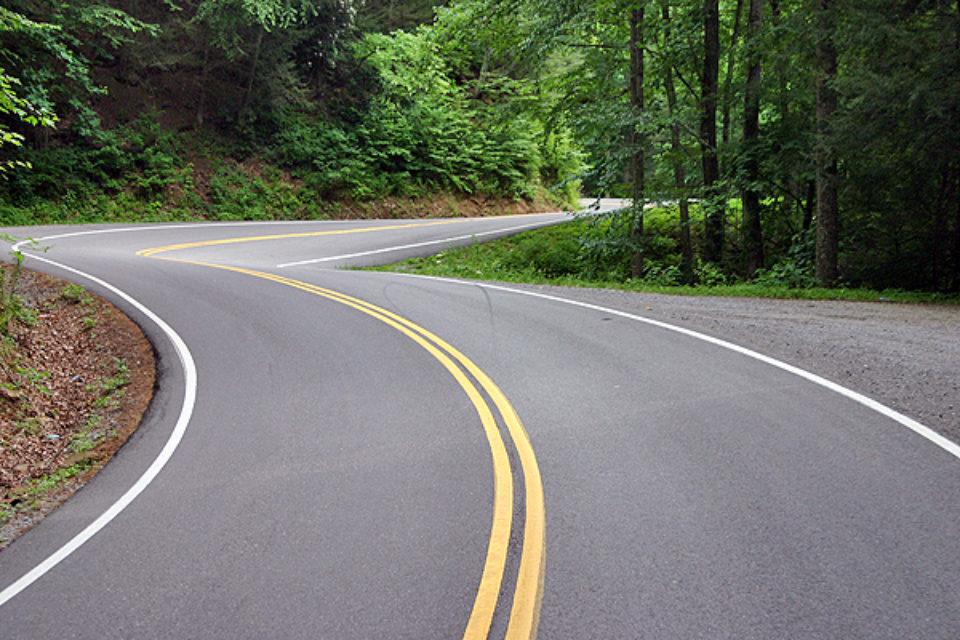 МРРБ предлага нова наредба за проектиране на пътища