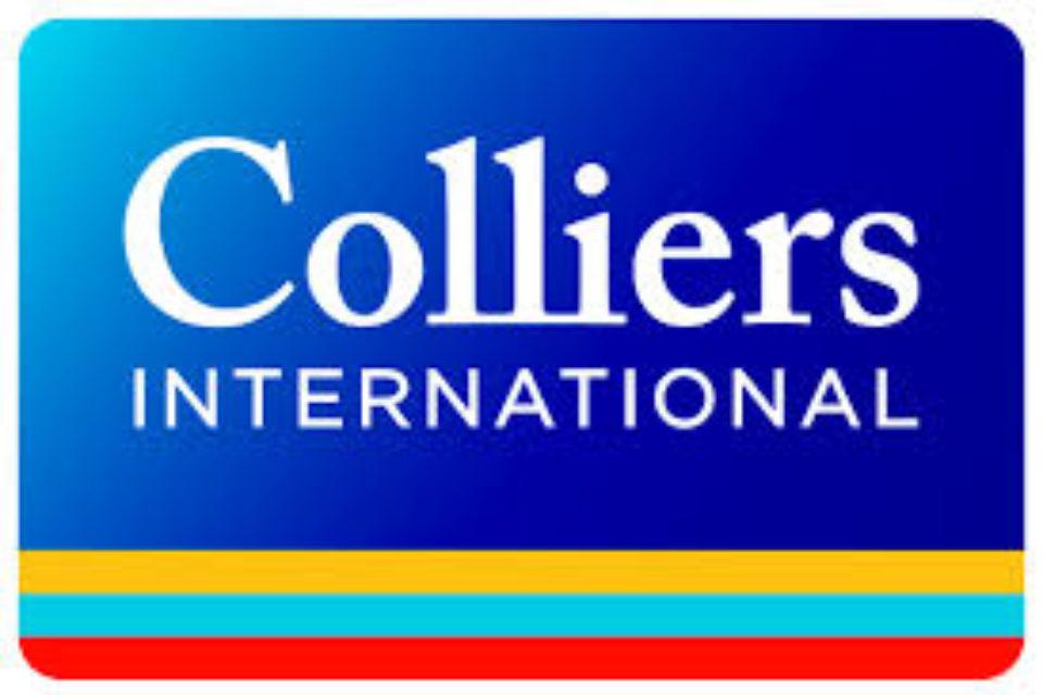 Colliers International е сред стоте най-добри аутсорсинг компании в света