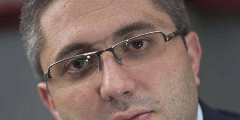 Нанков:До 6-7 г. ще сме готови с пълната рехабилитация на републиканската пътна мрежа