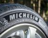Michelin купува британската Fennel за 1,2 млрд. паунда