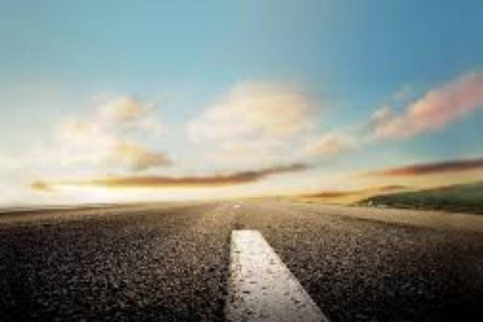 Николай Нанков: Качеството на пътното строителство ще се подобри с увеличаване на гаранционния срок на обектите до 6-7 години