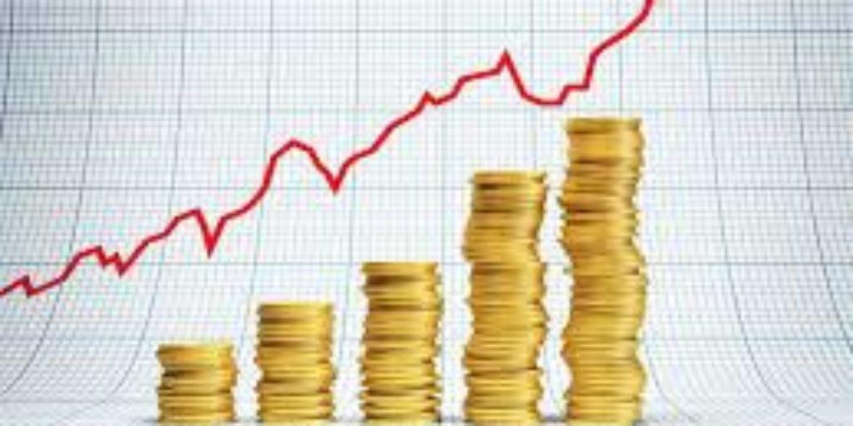 62,4 млн. евро ръст на преките чуждестранни инвестиции в страната през януари