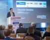 България се утвърждава като ключов участник на глобалния пазар за производство на компоненти и системи за автомобилната индустрия