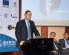 Заместник-министър Манолев: Подкрепяме клъстерите в България с над 36 млн. евро