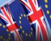 Великобритания и ЕС постигнаха споразумение за преходния период по Брекзит
