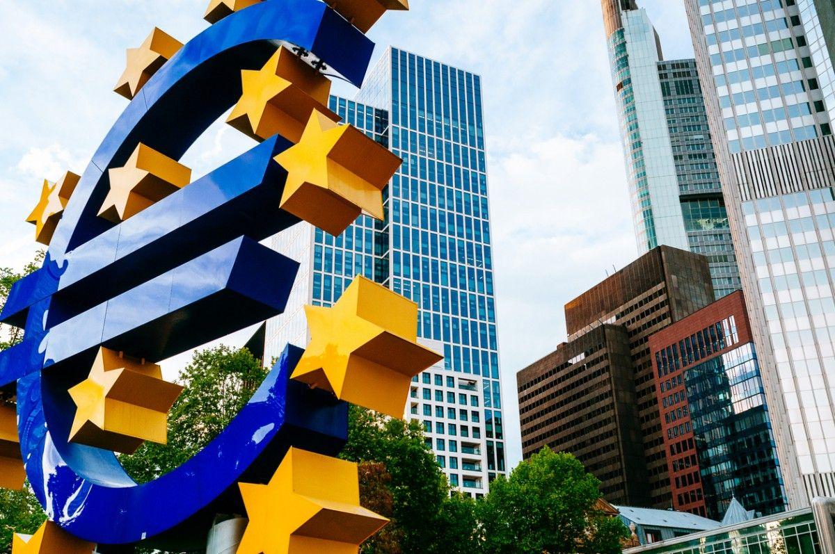Резултат с изображение за еврозона