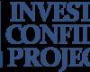 Стартира безплатна онлайн програма за обучения по проекти за енергийна ефективност