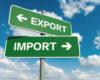 Шест страни формират над 50% от износа ни за трети страни