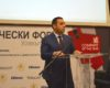 Министър Караниколов: Бизнес климатът в страната се подобрява