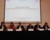 Близо 1,6 млрд. лв. ще бъдат инвестирани във ВиК в 51 населени места