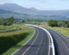 """Автомагистрала """"Хемус"""" трябва да бъде готова до 2024 година"""