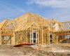 Строителни материали от дървесина