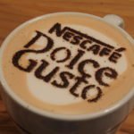 Cup_Nescafe_Dolce_Gusto