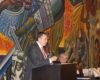 Зам.-министър Валентин Йовев:  Регионалното сътрудничество е единственият път към просперитета за всички на Балканите