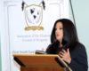 Лиляна Павлова: Заедно успяхме да поставим темата за страните от Западните Балкани на дневен ред за ЕС